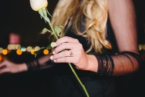 12-21-engagement-71